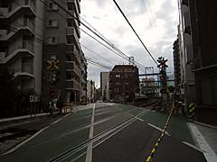 20121103b_2