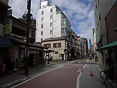 20121103d_3