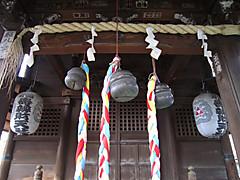 20121103e3_2