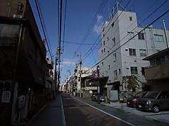 20121103n