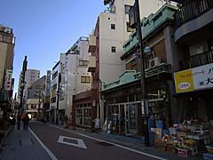 20121110i