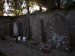 20121118f