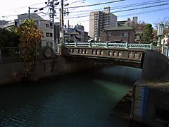 20121208h1