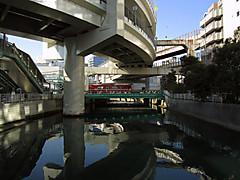 20130108a