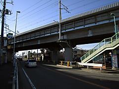 20130216e