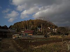 20130220a