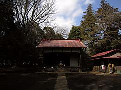 20130223b