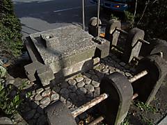 20130302c3