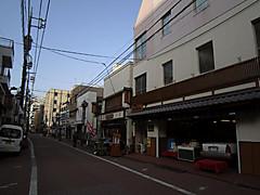 20130302h1