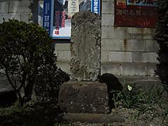 20130316d