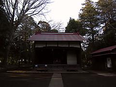 20130316j