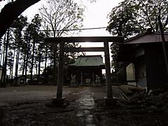 20130403a1
