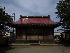 20130429b