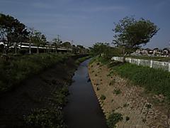 20130429e