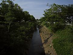 20130429f