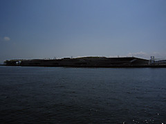 20130504a