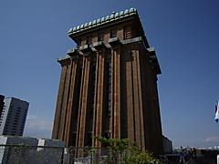 20130504f1