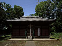 20130518b