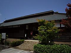 20130518d1
