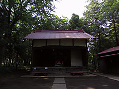20130518f1