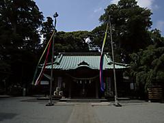 20130525b