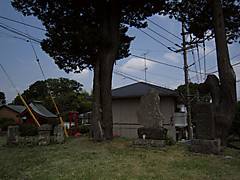 20130525c1