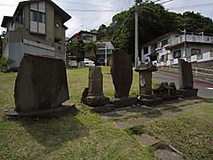 20130525e