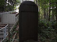 20130525f