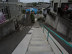 20130610b