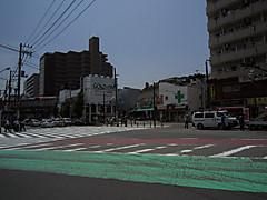 20130617b1_2