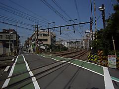 20130617g1