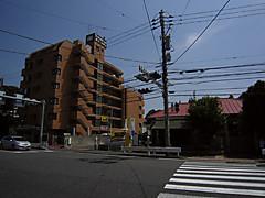 20130617g2