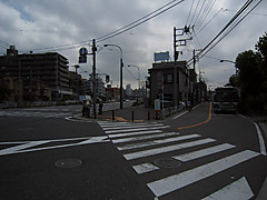 20130617h1