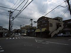 20130617h2