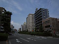 20130623a