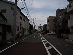 20130623j