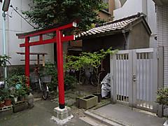 20130630d1_4