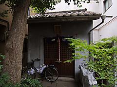 20130630d2_2