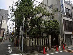 20130630f
