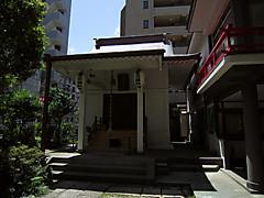 20130706c3