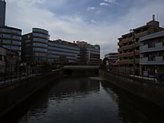 20130720d1