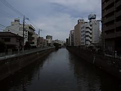 20130720d2