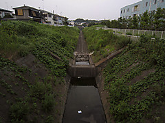 20130731c_2