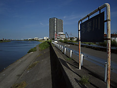 20130818c