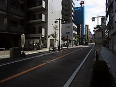 20130818f1