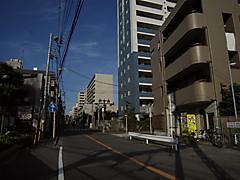 20130818l
