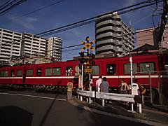 20130818m