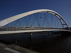 20130831e1