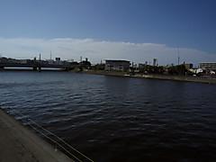 20130831e2