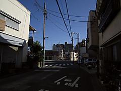 20130831g
